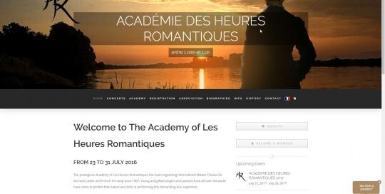 academie-des-heures-romantiques